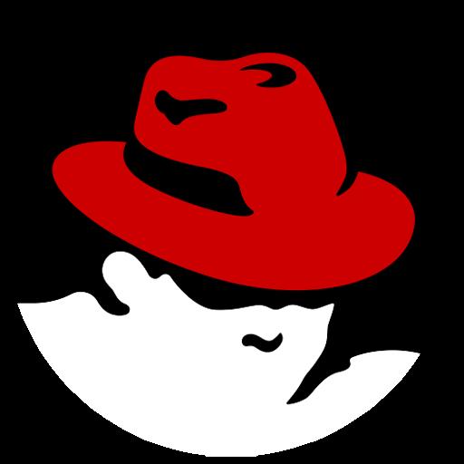 Linux Tutorials