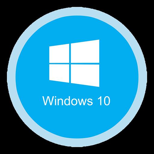 Windows 10 Tutorials