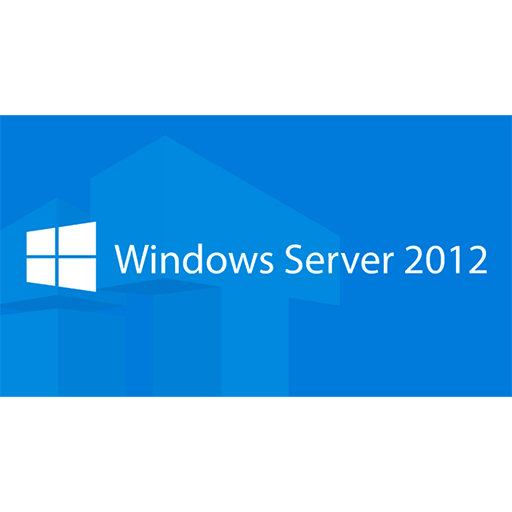 Windows Server Tutorials
